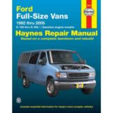 Haynes Automotive Manual, 36094 | Haynes | Canadian Tire