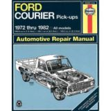 Haynes Automotive Manual, 36008