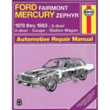 Haynes Automotive Manual, 36028