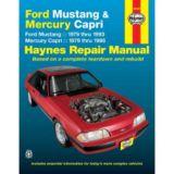 Manuel automobile Haynes, 36050 | Haynes | Canadian Tire