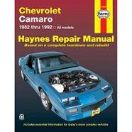 innova 3100 manual pdf