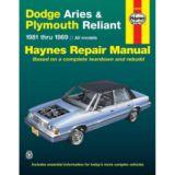 Haynes Automotive Manual, 30008 | Haynes | Canadian Tire