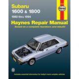 Manuel automobile Haynes, 89003 | Haynes | Canadian Tire