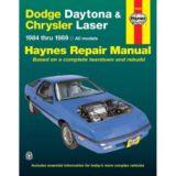 Haynes Automotive Manual, 30030