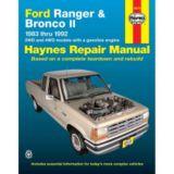 Haynes Automotive Manual, 36070 | Haynes | Canadian Tire