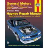 Manuel automobile Haynes, 38015 | Haynes | Canadian Tire