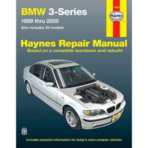 Haynes Repair Manual Canadian Tire