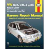 Haynes Automotive Manual, 96018 | Haynes | Canadian Tire