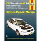 Haynes Automotive Manual, 96023 | Haynesnull
