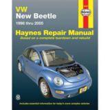 Haynes Automotive Manual, 96009 | Haynes | Canadian Tire