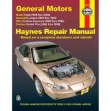 Haynes Automotive Manual, 38010 | Haynes | Canadian Tire