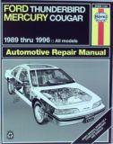 Haynes Automotive Manual, 36086 | Haynes | Canadian Tire