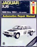 Manuel automobile Haynes, 49011