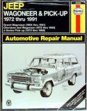 Haynes Automotive Manual, 50029 | Haynes | Canadian Tire