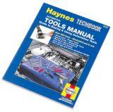 Haynes Techbook, outils automobiles | Haynes | Canadian Tire