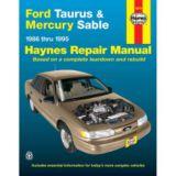 Manuel automobile Haynes, 36074 | Haynes | Canadian Tire
