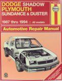 Haynes Automotive Manual, 30055 | Haynes | Canadian Tire
