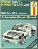 Haynes Automotive Manual, 30060 | Haynes | Canadian Tire