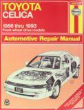 Haynes Automotive Manual, 92020   Haynesnull