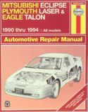 Haynes Automotive Manual, 68030 | Haynes | Canadian Tire