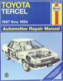 Haynes Automotive Manual, 92085 | Haynes | Canadian Tire
