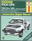 Haynes Automotive Manual, 30041 | Haynesnull