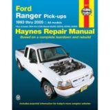Haynes Automotive Manual, 36071 | Haynesnull