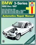 Haynes Automotive Manual, 18021 | Haynes | Canadian Tire