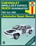 Haynes Automotive Manual, 24046 | Haynes | Canadian Tire