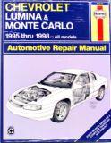 Haynes Automotive Manual, 24048 | Haynes | Canadian Tire