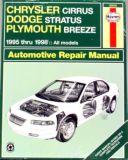 Haynes Automotive Manual, 25015 | Haynesnull