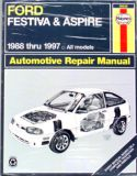 Haynes Automotive Manual, 36030 | Haynes | Canadian Tire