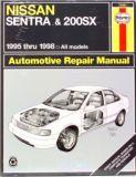 Haynes Automotive Manual, 72051 | Haynes | Canadian Tire
