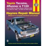 Manuel automobile Haynes, 92076 | Haynesnull