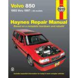 Haynes Automotive Manual, 97050 | Haynes | Canadian Tire