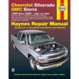 Manuel de réparation automobile Haynes, 24066 | Haynes | Canadian Tire