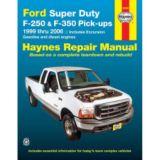 Manuel automobile Haynes, 36060 | Haynesnull