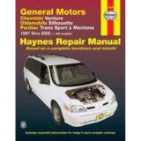 Manuel automobile Haynes, 38036 | Haynes | Canadian Tire
