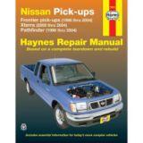 Manuel automobile Haynes, 72031 | Haynes | Canadian Tire