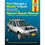 Haynes Automotive Manual, 36022 | Haynes | Canadian Tire