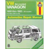 Haynes Automotive Manual, 96045