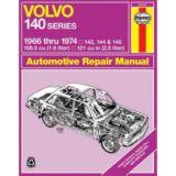 Haynes Automotive Manual, 97015