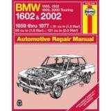 Haynes Automotive Manual, 18050