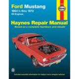 Manuel automobile Haynes, 36048 | Haynes | Canadian Tire