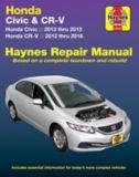 Manuel automobile Hayne, 42027 | Haynesnull
