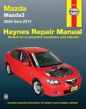 Haynes Automotive Manual, 61012 | Haynes | Canadian Tire