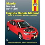 2003 grand marquis service manual