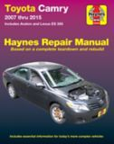 Haynes Automotive Manual, 92009 | Haynes | Canadian Tire