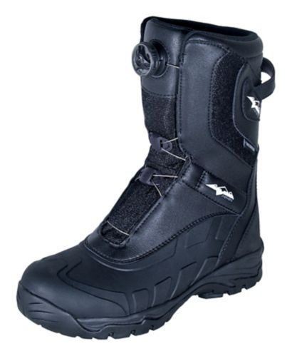 HMK Men's Carbon Boa Boot