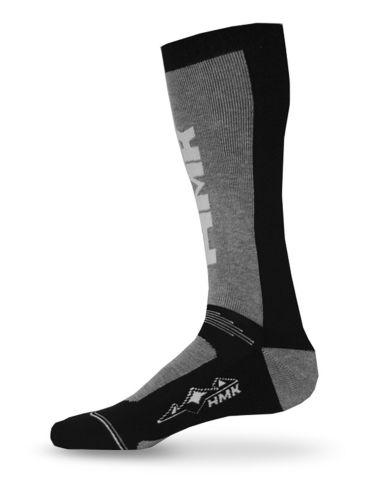 HMK Thermal Socks, 2-pk